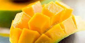 Surf Camp Costa Rica - Meals - Mango